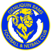 Deniliquin Football and Netball Club