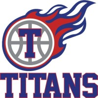 Titans Clippers