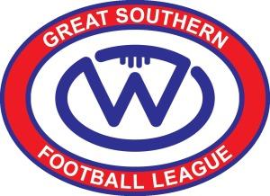420bda2beb5 Great Southern Football League SA - SportsTG