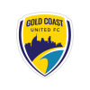 Gold Coast United Logo