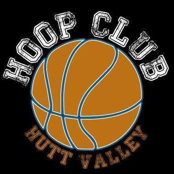 Hoopclub logo