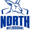 North Melbourne Logo