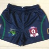 Players shorts - $15 (also available in the Dragons Players Pack)