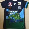Training Top - $20 (also available in the Dragons Players Pack)