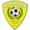Mitchelton WC3B