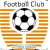 Curtin University FC Logo