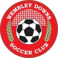 Wembley Downs Soccer Club