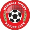 Wembley Downs SC Logo