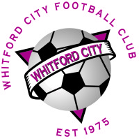 Whitford City FC