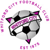 Whitford City FC Logo
