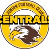 Centrals