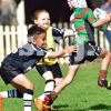 U7-1 B REDFERN ALL BLACKS (G) vs MAROUBRA (C) 7 April