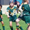 U7-1 C BOTANY (W) vs MARRICKVILLE & April