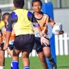 U10 A MARRICKVILLE vs MATRAVILLE 5 May