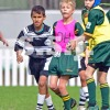 U10 D BOTANY vs LA PEROUSE 5 May