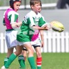 U10 E COOGEE RANDWICK (W) vs SOUTH EASTERN 5 May
