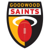 Goodwood Saints