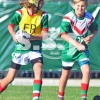 U12 C COOGEE RANDWICK vs SOUTH EASTERN 12 May