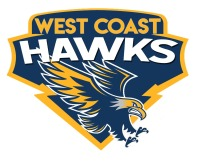 West Coast Hawks