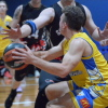 2019_April_StateLeague vs Springwood