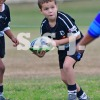 U6-1 B MASCOT (W) vs REDFERN ALL BLACKS (E) 25 May