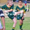 U7-1 D BOTANY (W) vs LA PEROUSE 25 May
