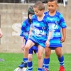 U7 A STH  SYDNEY MUSTANGS vs MASCOT (W) 26 May