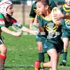U7 B BOTANY (Y) vs MAROUBRA (W) 26 May