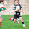 U7 C REDFERN ALL BLACKS vs STH EASTERN (R) 26 May