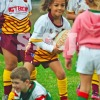 U6 B MOORE PARK vs SOUTH EASTERN (G) 26 May