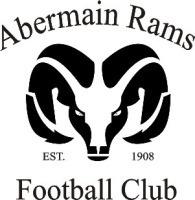 Abermain Rams Football Club Inc - SportsTG