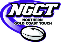 Northern Gold Coast Touch Association