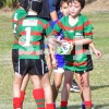 U7-1 G NEWTOWN vs MAROUBRA (B) 2 June