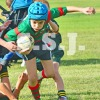 U7-1 J MAROUBRA (G) vs BOTANY (G) 2 May