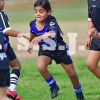U6-1 C REDFERN ALL BLACKS (G) vs MARRICKVILLE 25 May