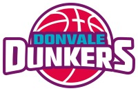 GEBC B18 Donvale Dunkers 2