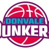 GEBC G10 Donvale Dunkers 1 Logo