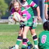 GIRLS 12 C MAROUBRA vs SOUTH EASTERN