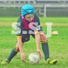 U10 F MOORE PARK vs BOTANY 7 July
