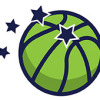 Ball Breakers Logo