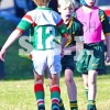 U10H SOUTH EASTERN vs BOTANY 21 July