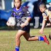 U10I MATRAVILLE vs MARRICKVILLE 21 JULY