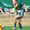 U8-1 F MOORE PARK vs BOTANY (W) 21 July