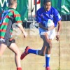 U14 SE 14S NEWTOWN vs MAROUBRA 21 July