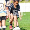 U6-1 J FINAL REDFERN ALL BLACKS vs MATTRAVILLE 28 July