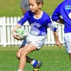 U7-1 L FINAL NEWTOWN vs LA PEROUSE 28 July