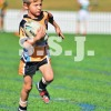 U6-1 G SF MARRICKVILLE vs MATRAVILLE 28 July