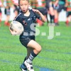 U6-1 H SF R.A.B. (G) vs COOGEE RANDWICK (G) 27 July
