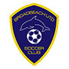 Broadbeach United Soccer Club Inc BWPL Logo