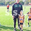 U6-1 L GF COOGEE RANDWICK vs MATRAVILLE 4 Aug